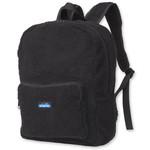 Kavu Pack Fleece - Black