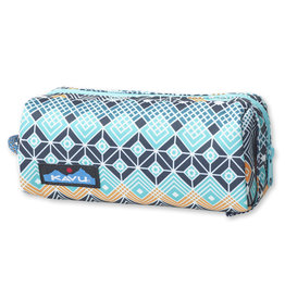 Kavu Pixie Pouch - Sky Diamonds