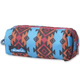 Kavu Pixie Pouch - Horizon Blanket