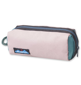 Kavu Pixie Pouch - Fall Meadow
