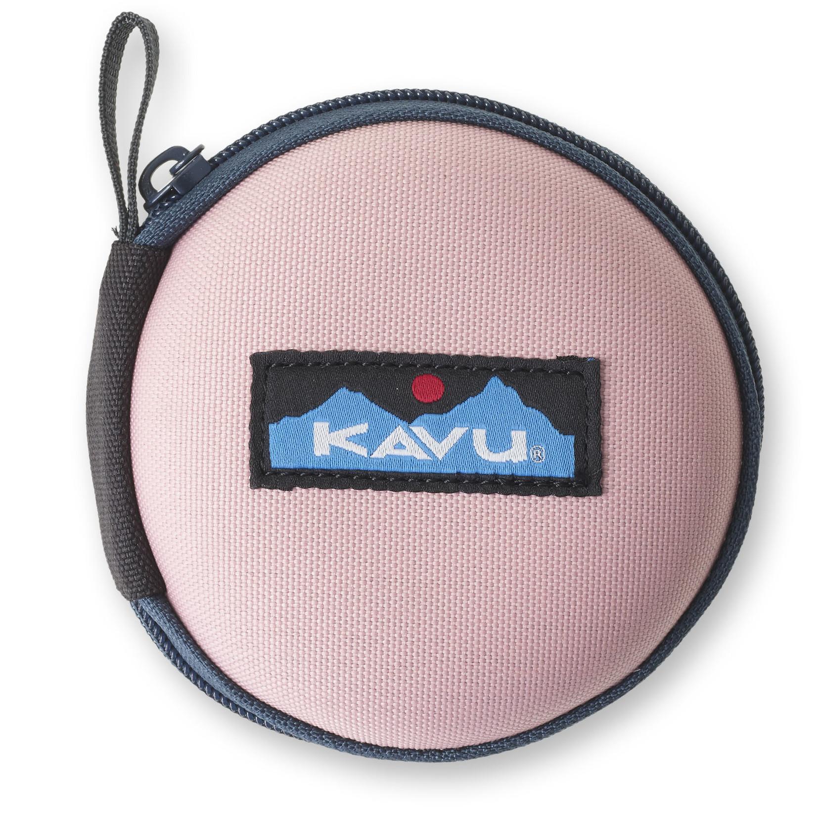 Kavu Power Box - Fall Meadow