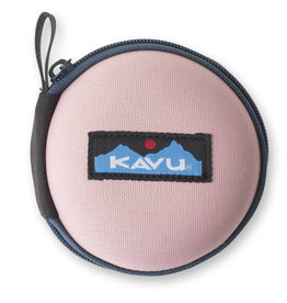 Kavu Power Box - Fall Meadow