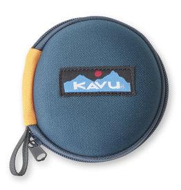 Kavu Power Box - Forest Ranger