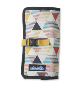 Kavu Power Pouch - Triblinds
