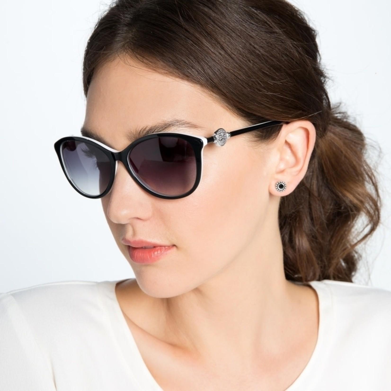 Brighton A12623 Ferrara Sunglasses