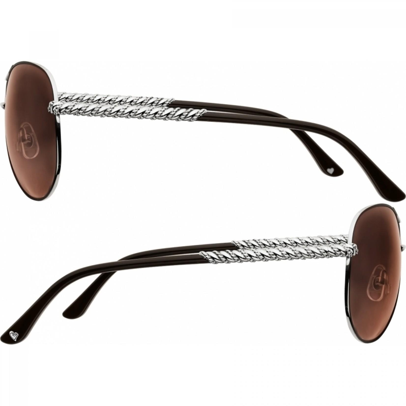 Brighton A12707 Helix Sunglasses