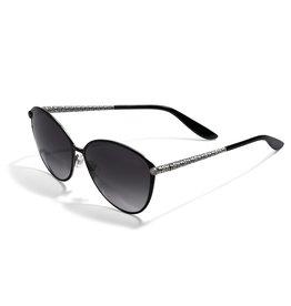 Brighton A12903 Ferrara Gatta Sunglasses