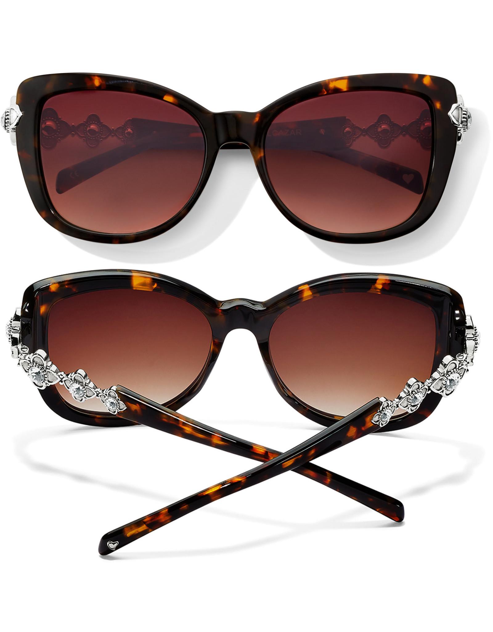 Brighton A12937 Alcazar Sunglasses