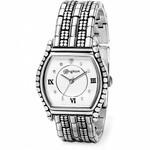 Brighton W10330 Berne Watch