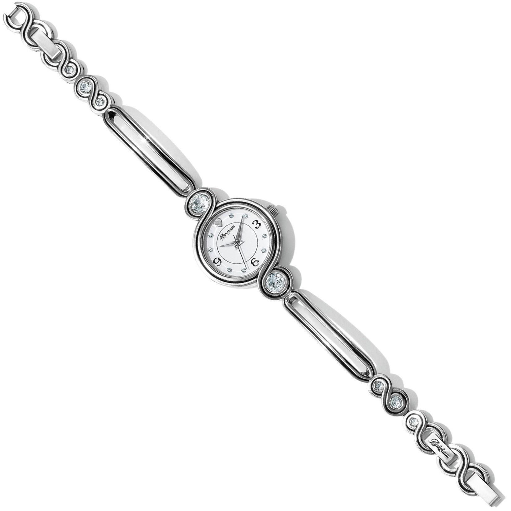 Brighton W10401 Infinity Sparkle Watch
