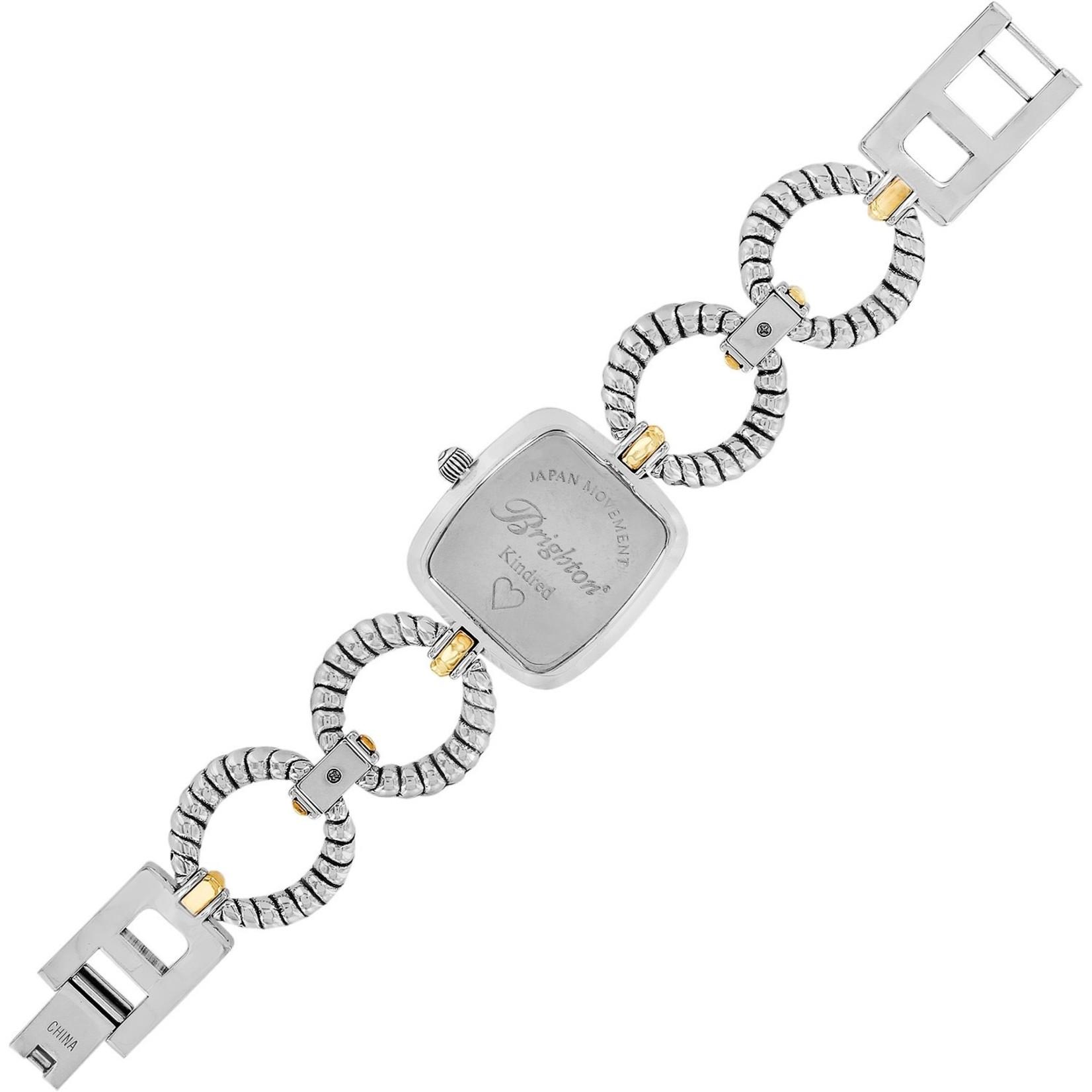 Brighton W10442 Kindred Watch