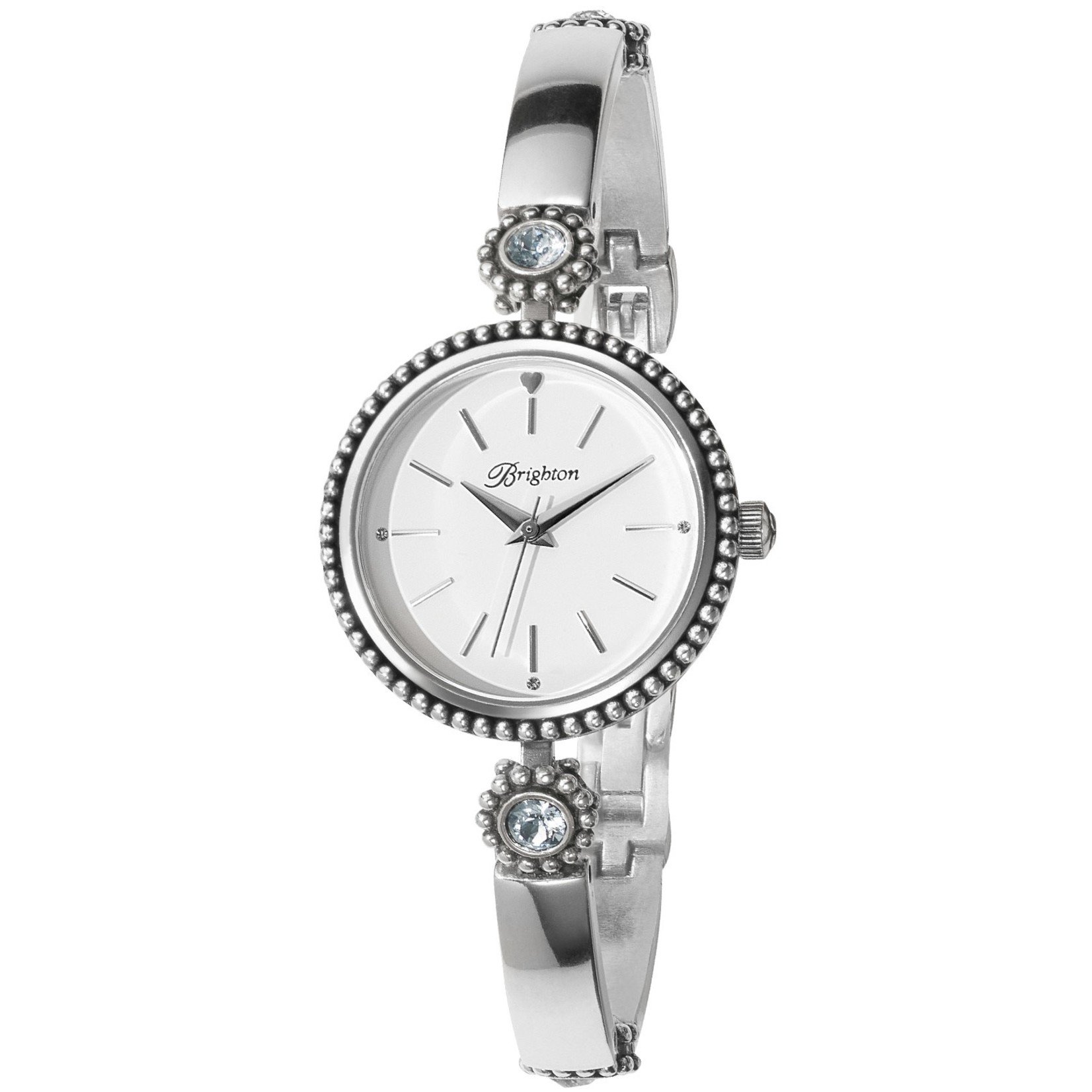 Brighton W10481 Crystal City Watch