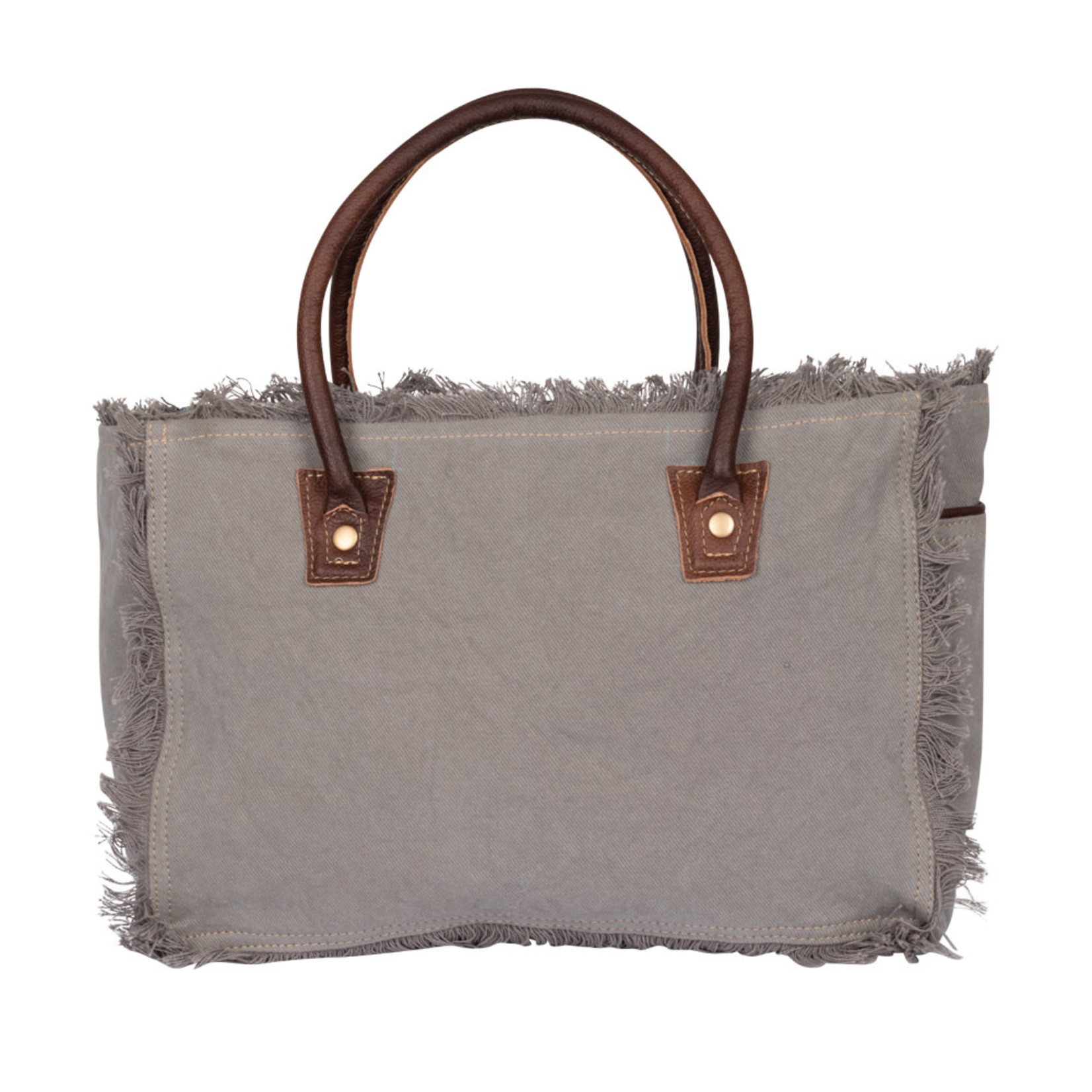Myra Bags S-2130 Mystique Marvel Bag