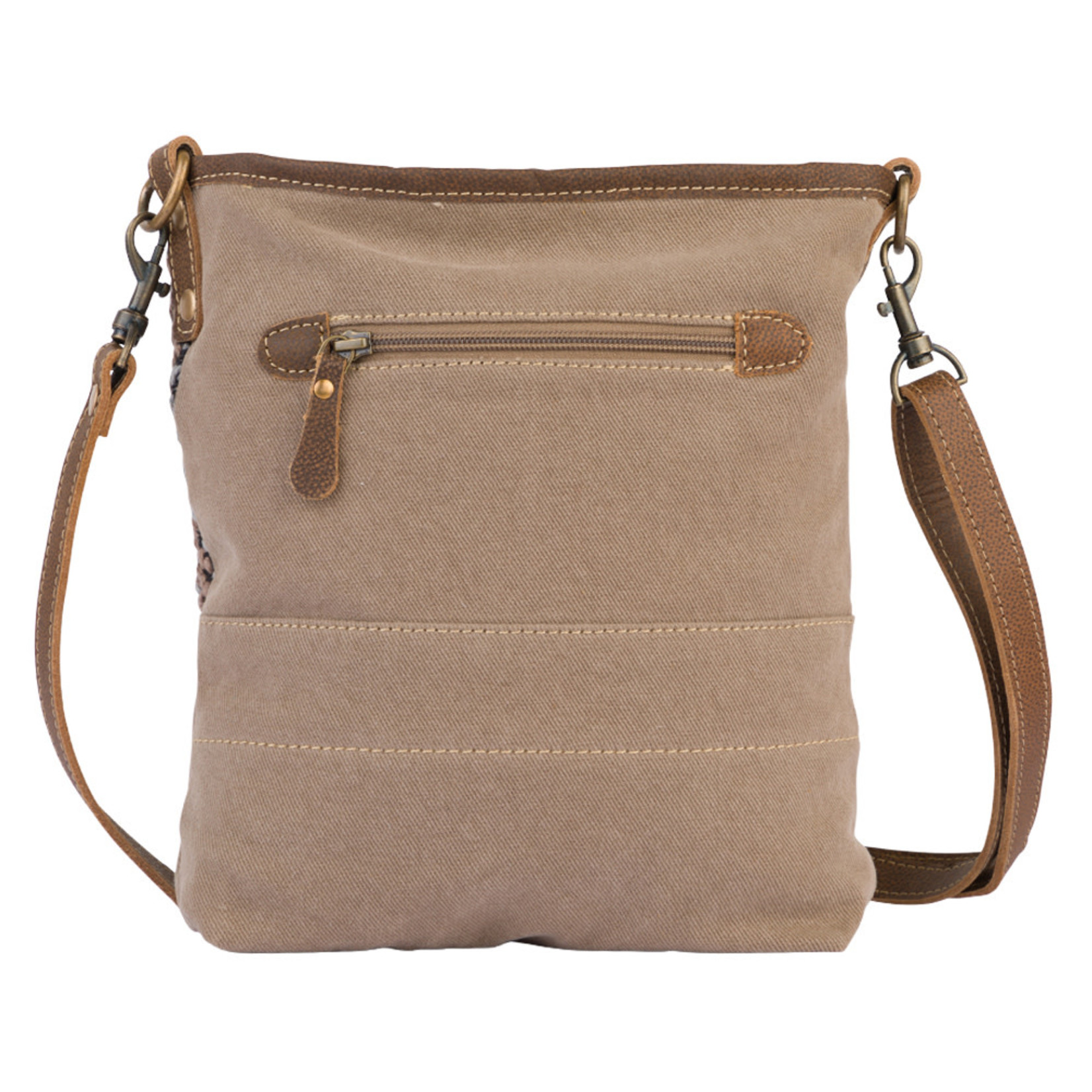 Myra Bags S-2145 Class Apart Shoulder Bag