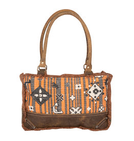 Myra Bags S-2232 Sequoia Dreams Bag