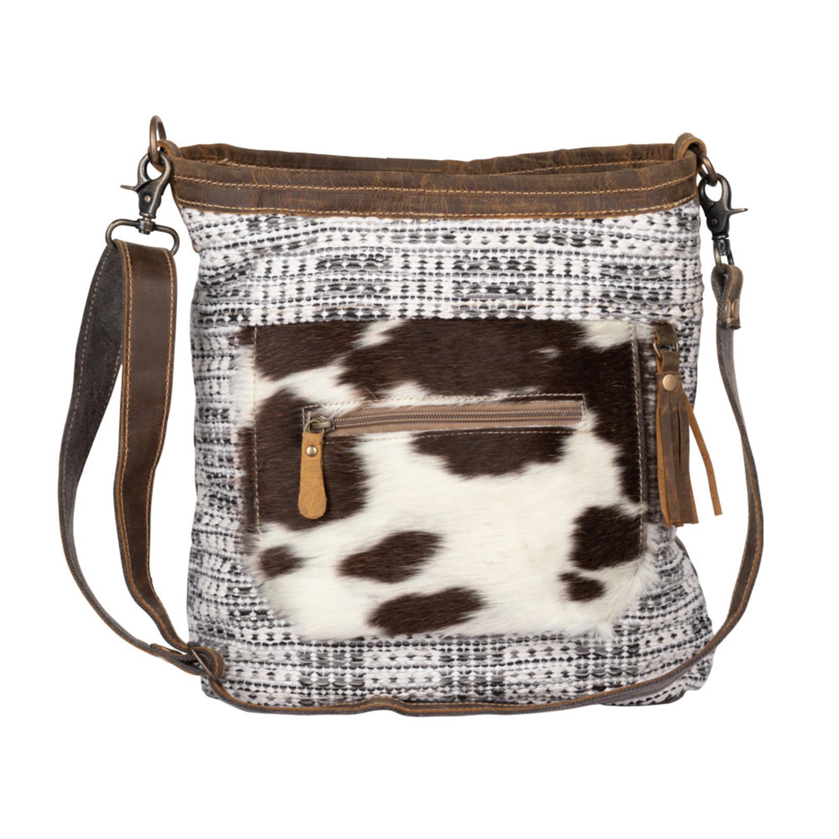 Myra Bags S-2238 Fancy Lullaby Shoulder Bag