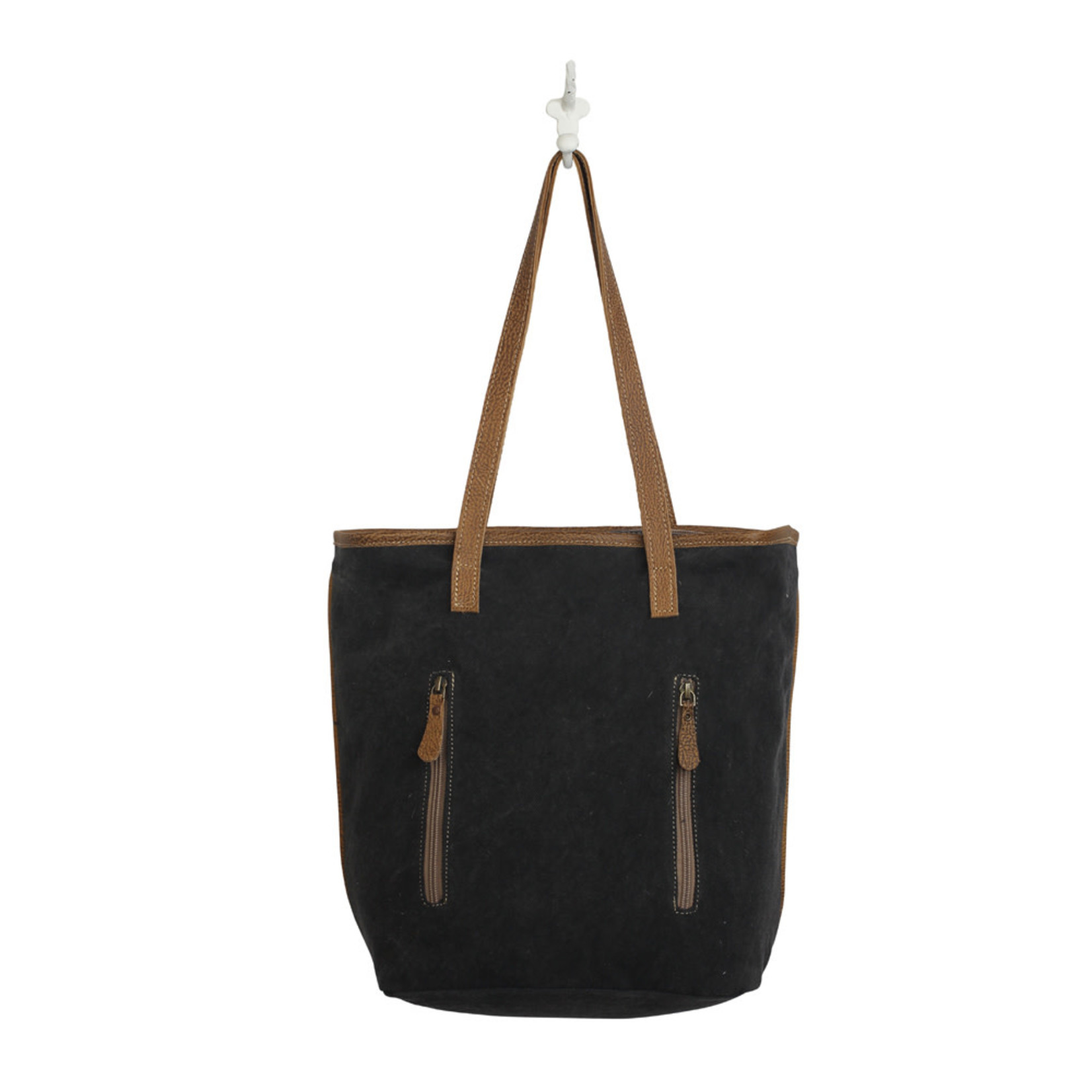 Myra Bags S-2672 Cool Conceal Carry Bag