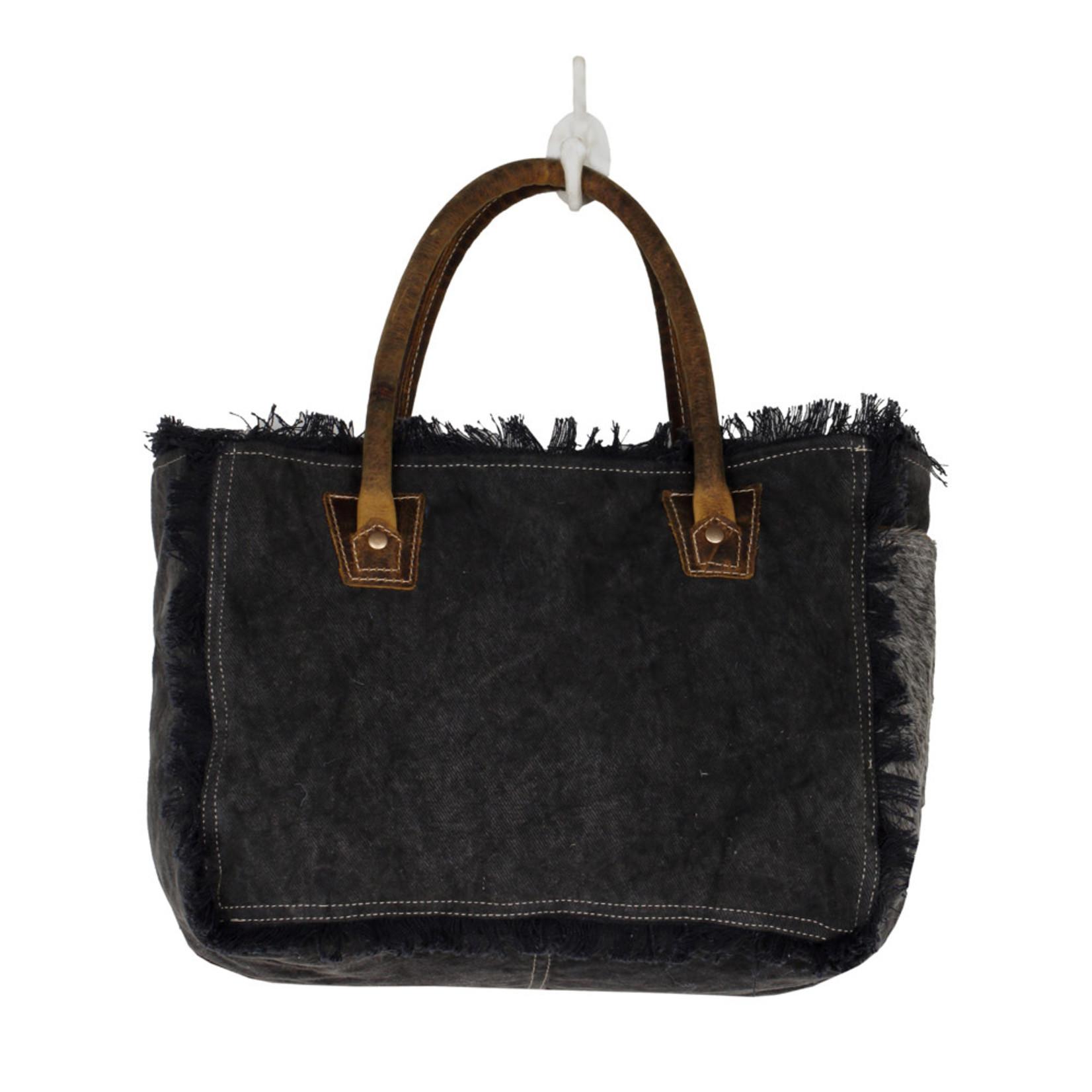 Myra Bags S-2640 Offbeat Small Bag