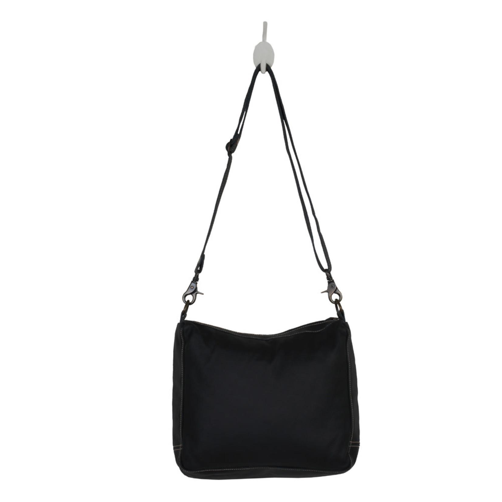 Myra Bags S-2572 Monochromatic Magic Bag