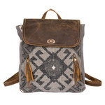 Myra Bags S-2224 Felicity Backpack