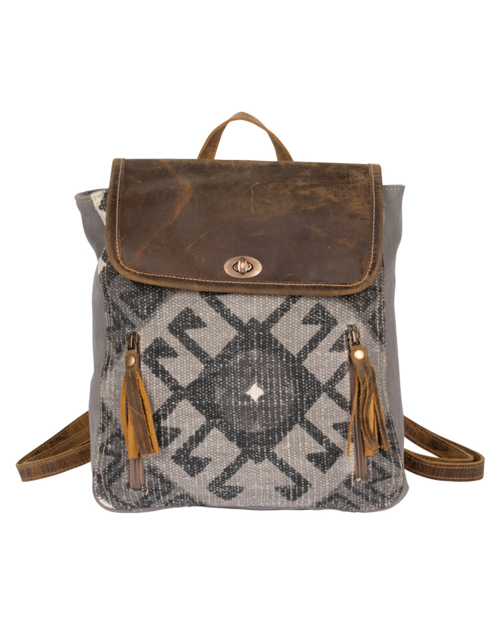 S 2224 Felicity Backpack Find great deals on ebay for women bags and wallet. myra bags s 2224 felicity backpack
