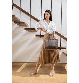 Myra Bags S-2218 Boss Lady Small Bag