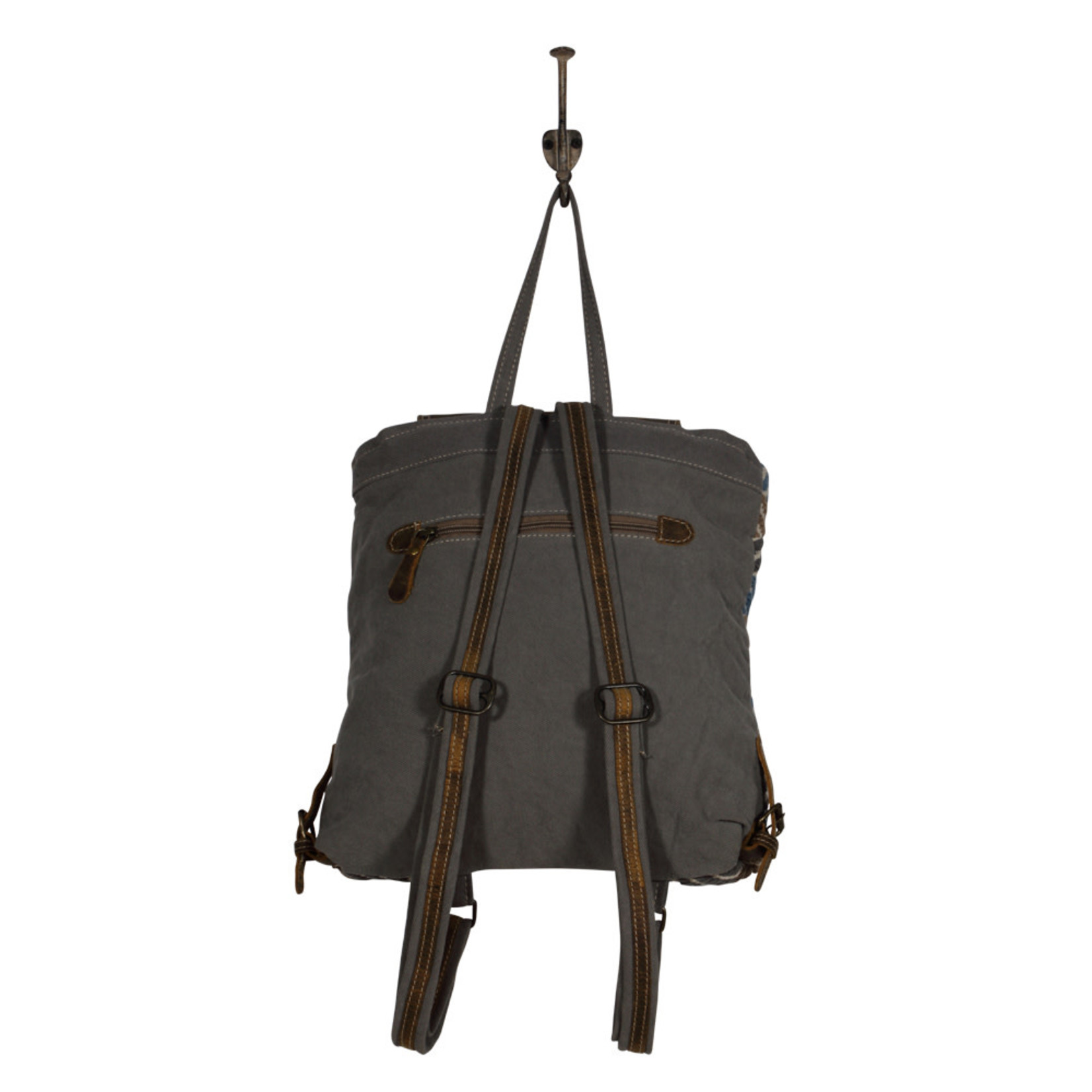 Myra Bags S-2029 Cosmos Backpack