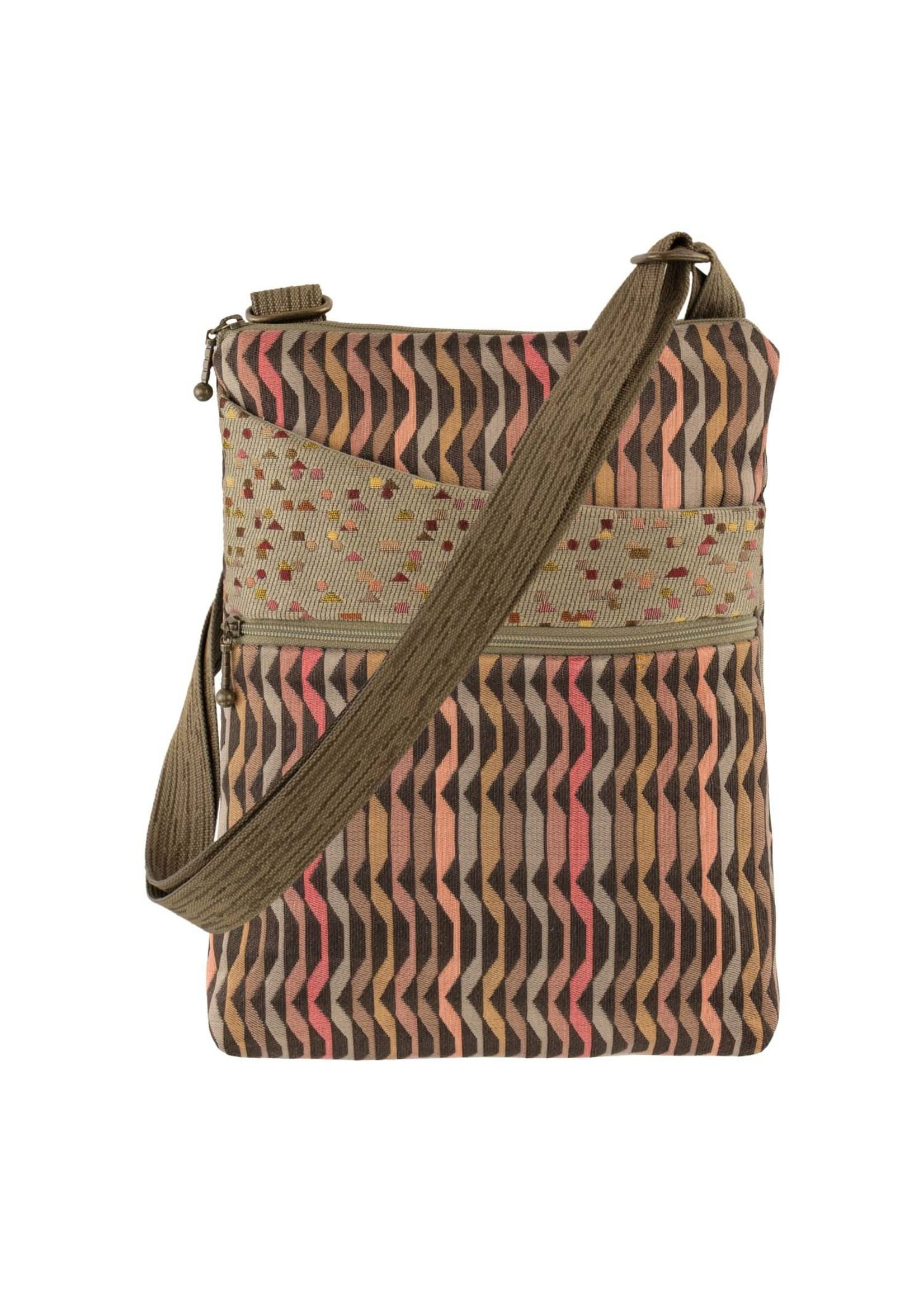 Maruca Pocket Bag SS21 Kites