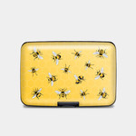 Monarque Armored Wallet - Mary Lake - Thompson Bees