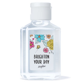 Brighton D32373 Brighton Your Day Hand Sanitizer
