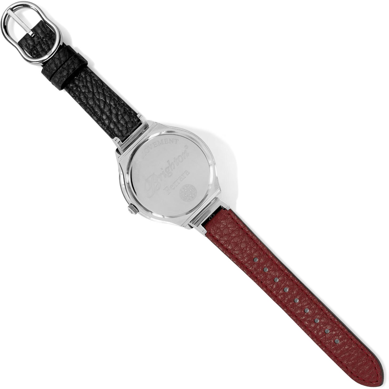 Brighton W10413 Ferrara Reversible Watch