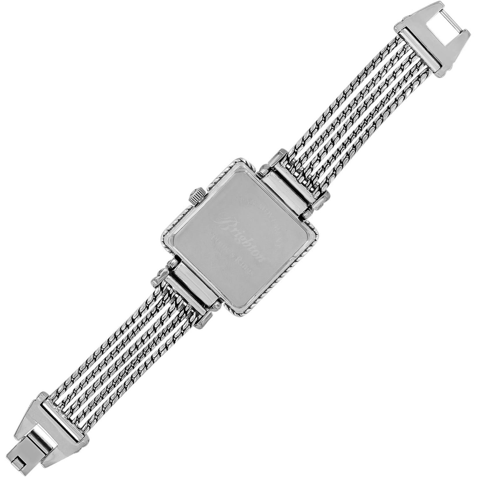 Brighton W10432 Neptune's Rings Watch