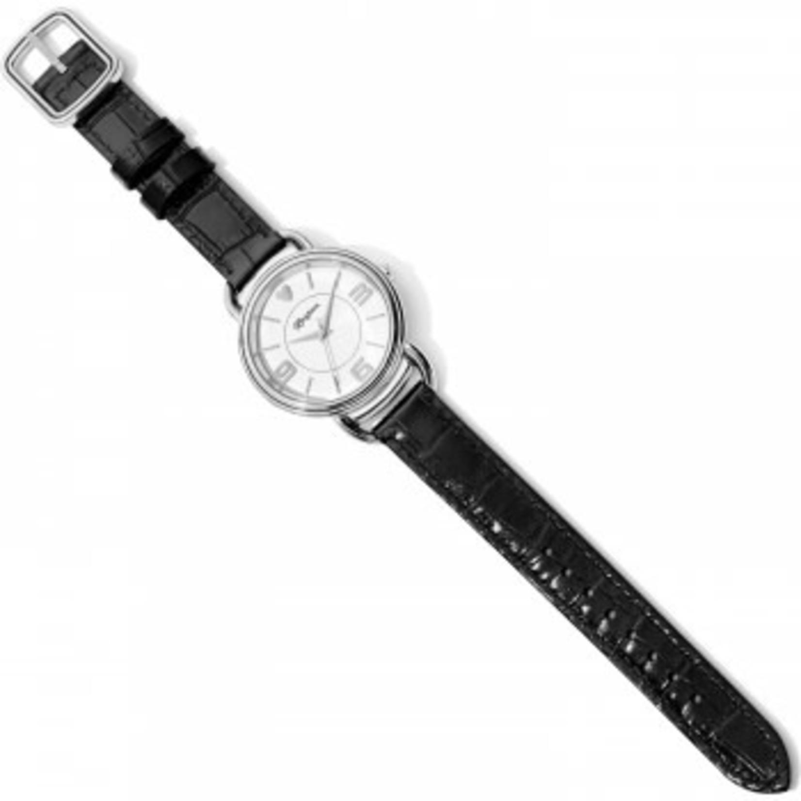 Brighton W10450 Helsinki Reversible Watch