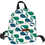 Bungalow 360 Kids Backpack - Whale