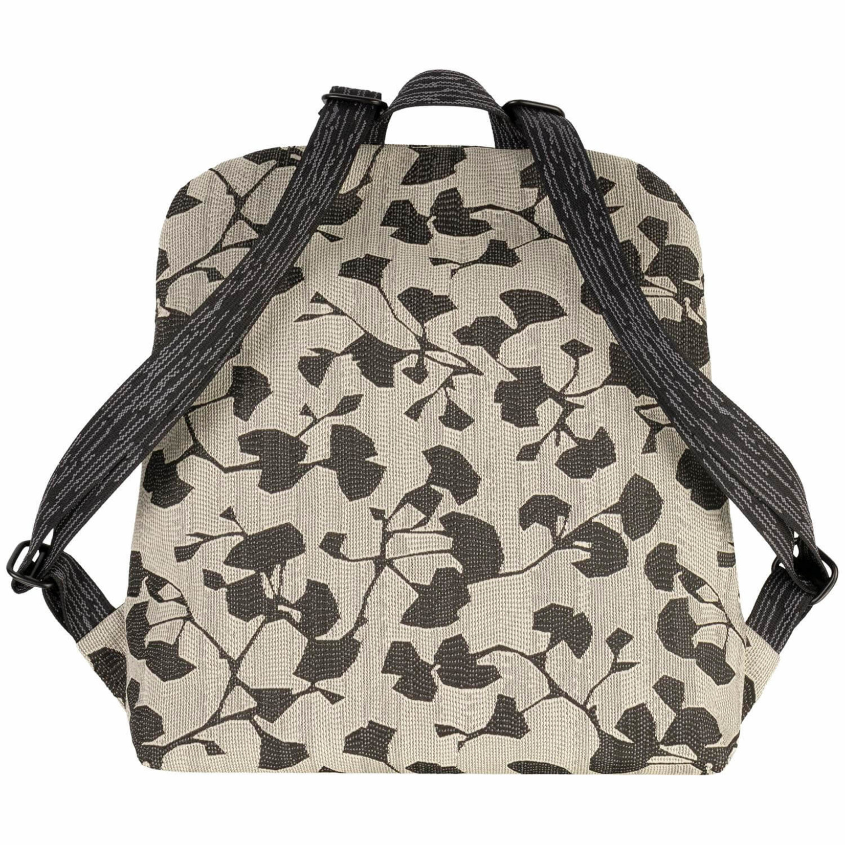 Maruca Lady Bird Backpack FW21 - Moon Shadow