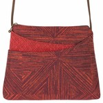 Maruca Sparrow FW21 - Heartwood Red