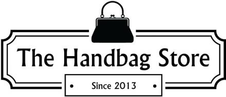 The Handbag Store