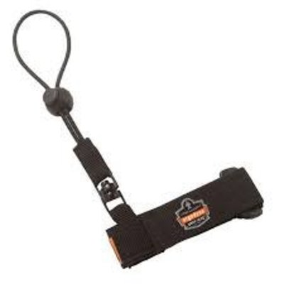 Ergodyne Wrist Tool Lanyard - 2 Lb weight Limit