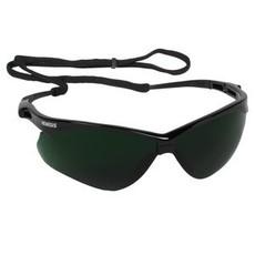Jackson Nemesis Safety Glasses