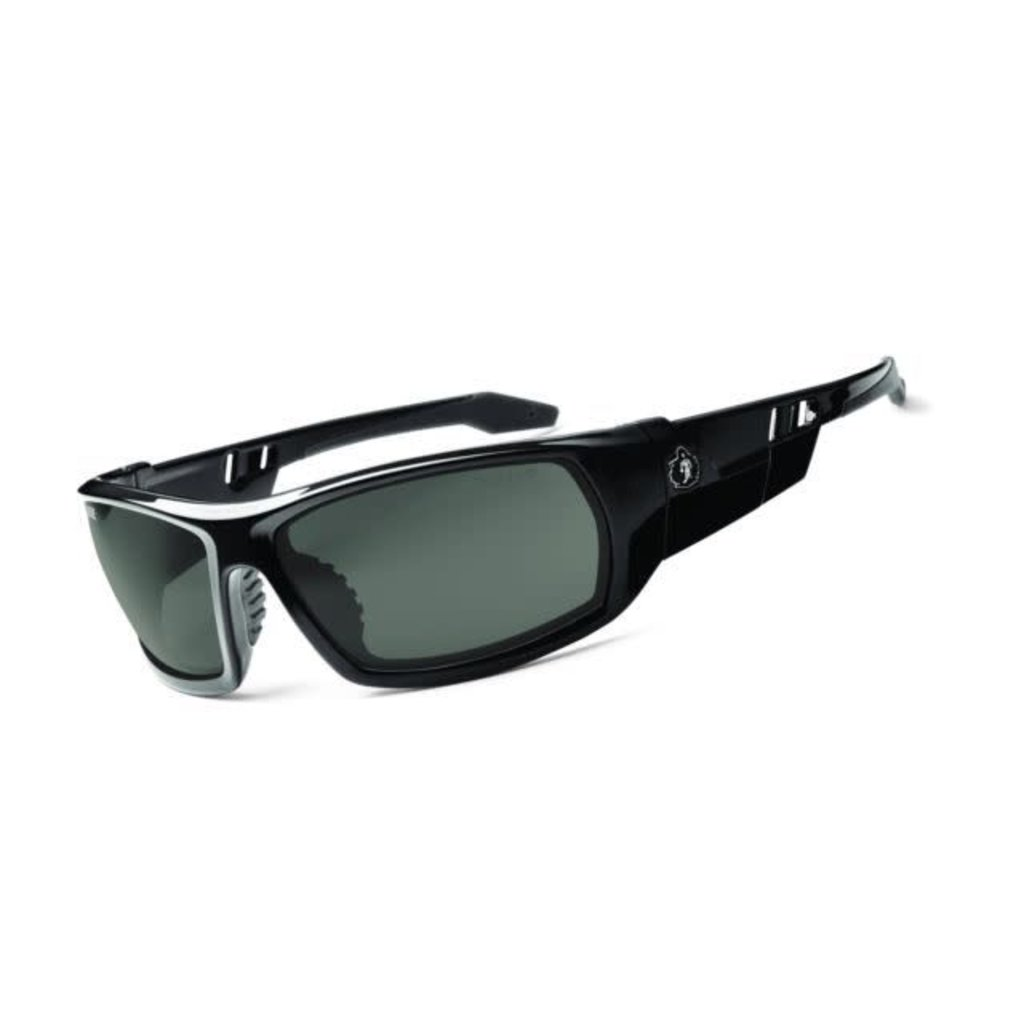 Ergodyne Odin Safety Glasses