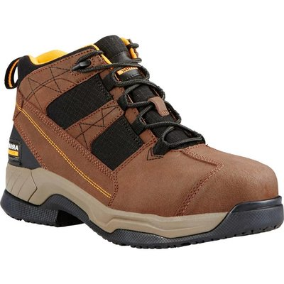 Ariat Men's Contender ST/EH Work Boot