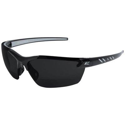 Edge Eyewear Zorge G2 Safety Glasses