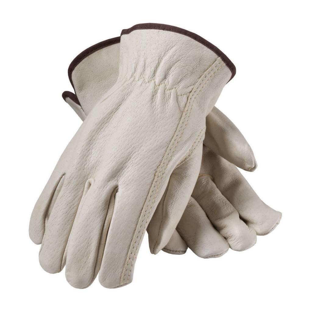 Premium Drivers Gloves