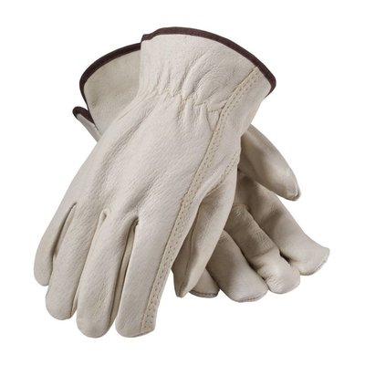 Premium Drivers Gloves