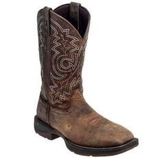 Durango Men's Rebel ST/EH Work Boot
