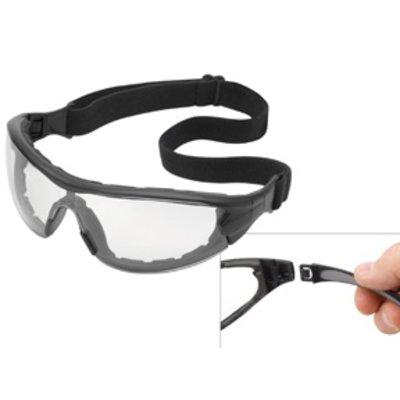 Gateway Safety Swap Safety Glasses