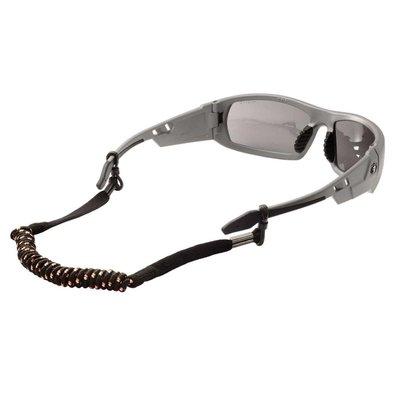Ergodyne Skullers Elastic Coil eye glass Lanyard