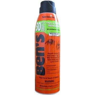 Bens Bens 30 6oz spray