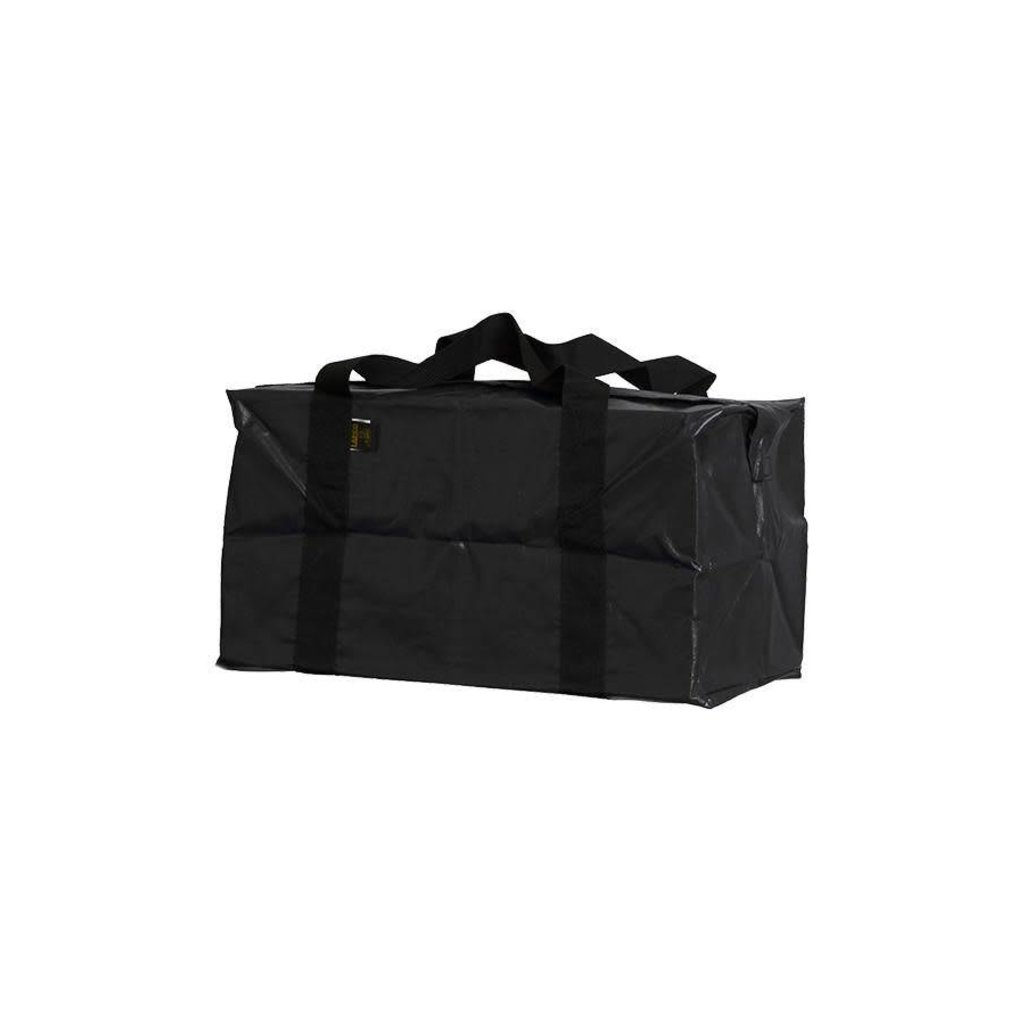Black Offshore Bag