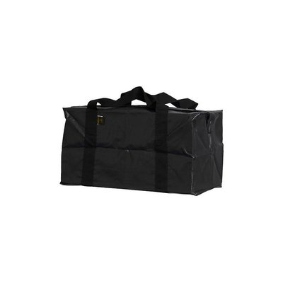 Black Offshore Bag
